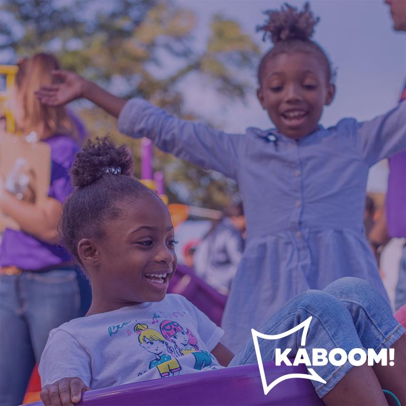 square-kids-play-KABOOM!-logo-white-violet