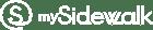 mSW-Logo-full