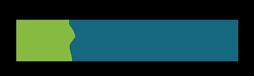 mySidewalk_Logo_2_Color_500px