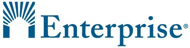 Enterprise-Community-Partners-Logo
