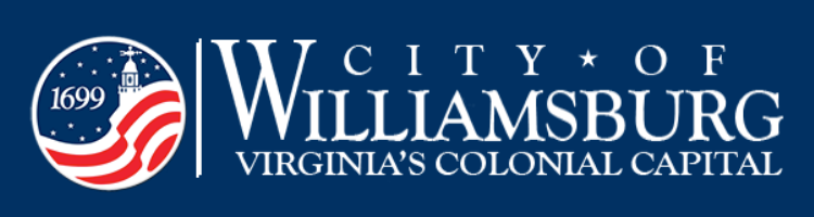 Williamburg_VA_Logo